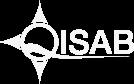 Qisab logo